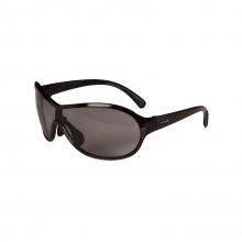 Wms Stella Glasses