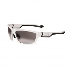 Men's Snapper II Glasses by Endura