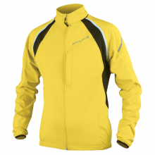 Men's Convert Softshell