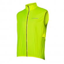 Men's Pakagilet by Endura