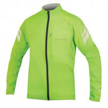 Men's Windchill II Jacket
