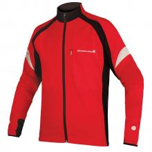 Men's Windchill Jacket Orig. by Endura