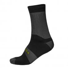 Men's Hummvee Waterproof Socks II by Endura in Marshfield WI