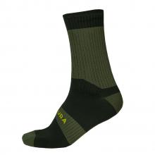 Men's Hummvee Waterproof Socks II