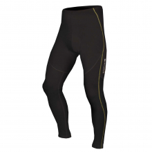 Men's MT500 Tight by Endura