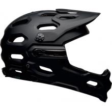Super 3R MIPS by Bell Helmets in Wenatchee WA