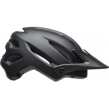 4Forty MIPS by Bell Helmets in Sedona AZ