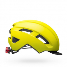 Daily LED by Bell Helmets