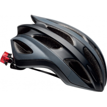 Formula LED MIPS by Bell Helmets