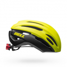 Avenue LED MIPS by Bell Helmets