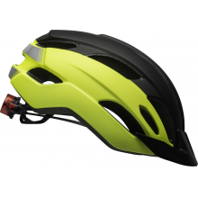 Trace LED MIPS by Bell Helmets
