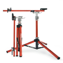 Sprint Work Stand by Feedback Sports