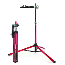 Ultralight Repair Stand w/o Tote Bag by Feedback Sports in Boulder CO