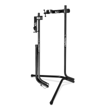 Recreational Repair Stand w/o Tote Bag by Feedback Sports