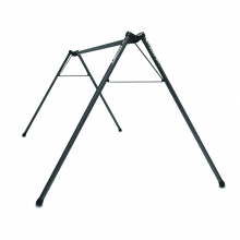 Portable Event Storage Stand.. includes Tote Bag