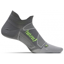Elite Ultra Light No Show Tab by Feetures!