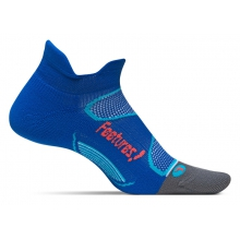 Elite Light Cushion No Show Tab by Feetures! in Kailua Kona Hi