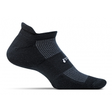 High Performance Cushion No Show Tab by Feetures!