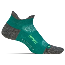 Elite Light Cushion No Show Tab by Feetures! in Roseville Ca