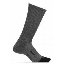 Merino 10 Cushion Crew by Feetures in Gaithersburg MD