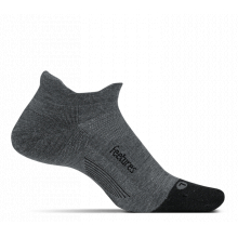 Merino 10 Ultra Light No Show Tab by Feetures! in Huntsville Al