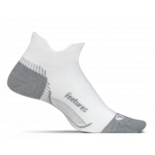 PF Relief Light Cushion No Show Tab by Feetures! in Modesto Ca