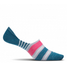 Women's Hidden Stripes by Feetures! in Vancouver Bc