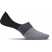 Men's Hidden Colorblock by Feetures!
