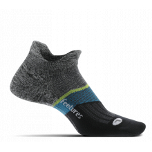Elite Light Cushion No Show Tab by Feetures in Chelan WA