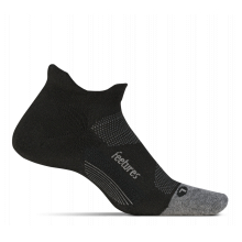 Elite Max Cushion No Show Tab by Feetures