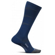 Graduated Compression by Feetures