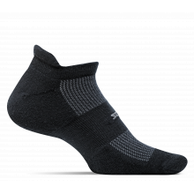 High Performance Cushion No Show Tab by Feetures