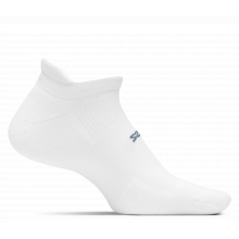 High Performance Ultra Light No Show Tab by Feetures