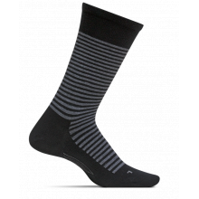 Men's Uptown Ultra Light Crew by Feetures in Cupertino Ca