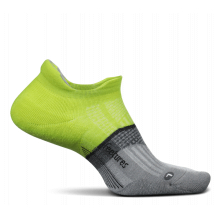 Merino 10 Ultra Light No Show Tab by Feetures