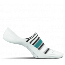Women's Hidden Stripes by Feetures in Longview TX