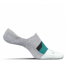 Women's Hidden Dynamic Diamond by Feetures