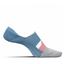 Women's Hidden Dynamic Diamond by Feetures in Longview TX