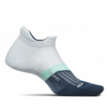 Elite Max Cushion No Show Tab by Feetures in Vancouver Bc