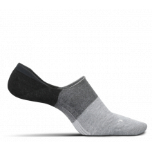 Men's Everyday No Show Colorblock by Feetures