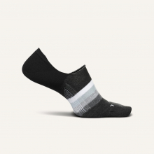 Women's Everyday No Show Gradient by Feetures