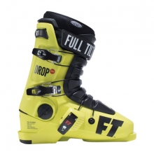Drop Kick by Full Tilt Boots in Glenwood Springs CO