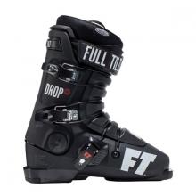 Drop Kick by Full Tilt Boots in Bristol Ct