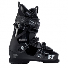 Descendant 4 by Full Tilt Boots in Glenwood Springs CO
