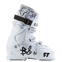 B&E Pro Ltd by Full Tilt Boots