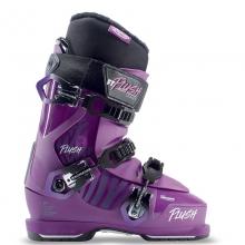 Plush 6 by Full Tilt Boots in Fairbanks Ak