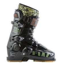Tom Wallisch Pro Ltd by Full Tilt Boots in Glenwood Springs CO