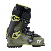 Ascendant by Full Tilt Boots in Glenwood Springs CO