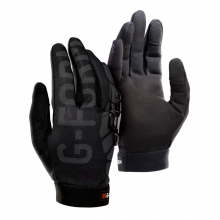 Sorata Trail Gloves by G-Form in Bakersfield CA