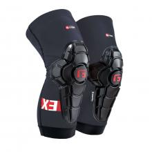 Pro-X3 Knee Guard